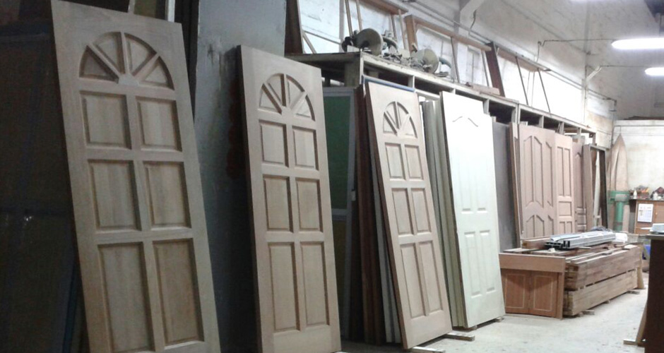 Door Contractor Singapore Installation Amp Replacement