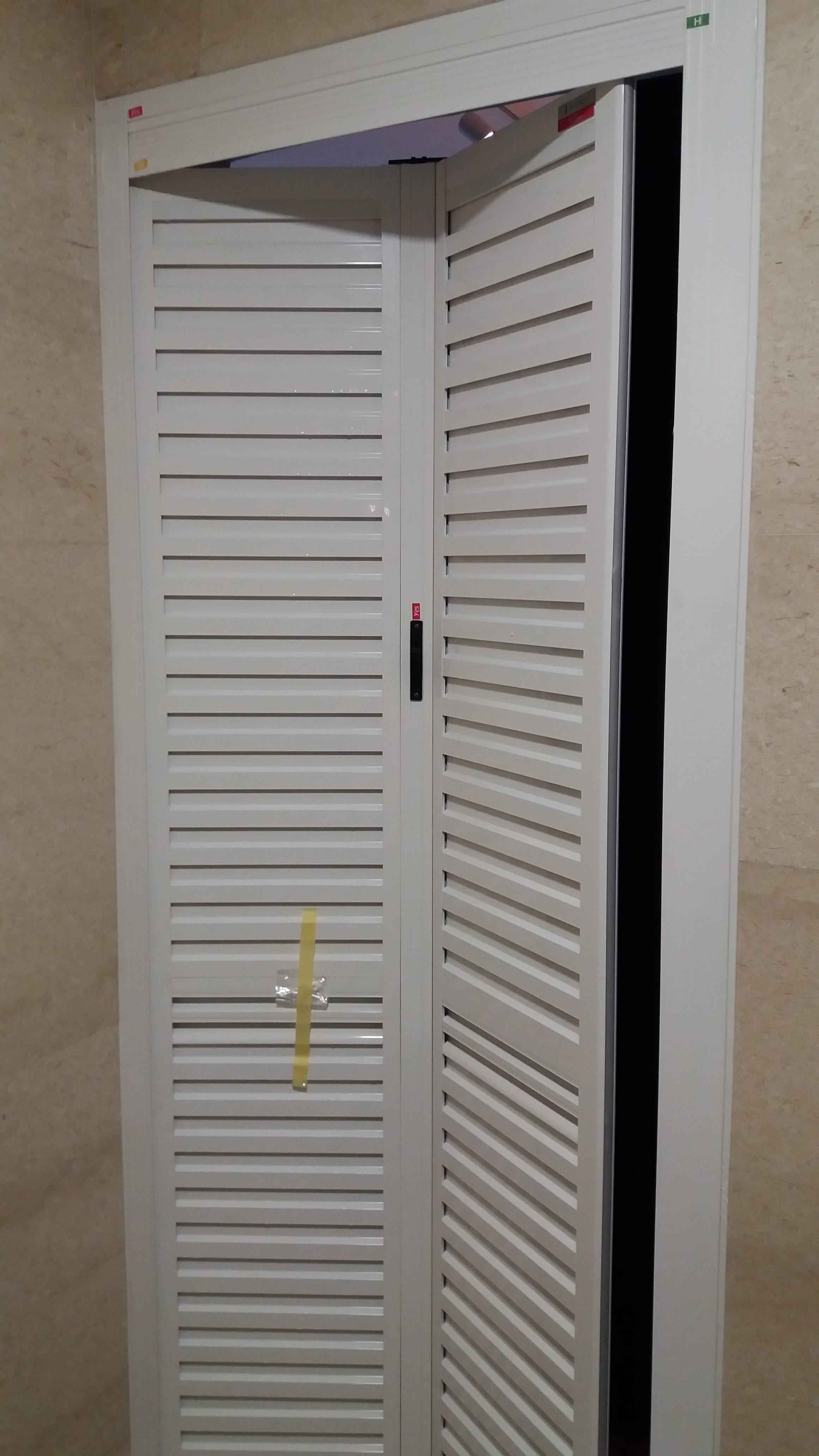 Bk106 Classicdoor